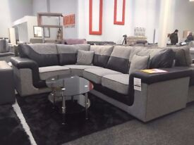 Corner sofa for sale, HOUSE CLEARANCE ** BEST PRICE **