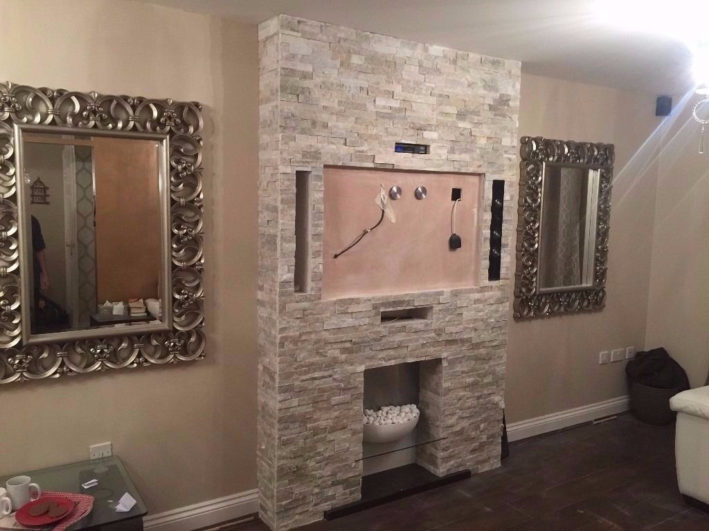 Coventry kitchens and bathrooms - Pro Tiler Tiling Service Call Now 7466 063 589 Kitchens Bathrooms Midlands