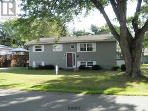 34 Mclean Street Sussex, New Brunswick