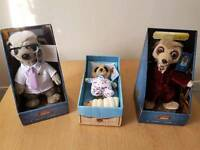 Meerkats collection