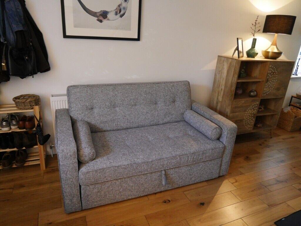 Wondrous Dreams Haze Sofa Bed Like New Rrp 599 In Maidenhead Berkshire Gumtree Cjindustries Chair Design For Home Cjindustriesco