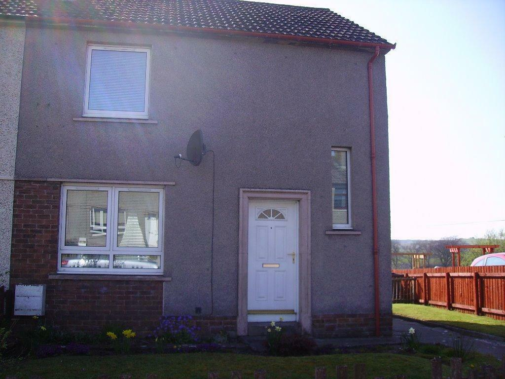 end terrace 2 bedroom house for rent in armadale in