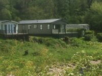 LODGE FOR SALE IN THE YORKSHIRE DALES, SKIPTON, LEEDS, WIGAN, 1 hour from MANCHESTER, HOLIDAY HOMES