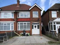 3 BED SEMI DETACHED HOUSE TO LET ***NEWLY REFURBISHED*** - LE4 7RH