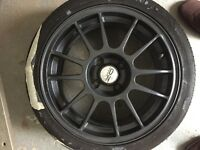 Oz superleggas 16""