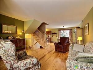 485 800$ - Maison 2 étages à vendre à Ste-Dorothée West Island Greater Montréal image 3