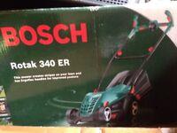Bosch Rotak 340 ER