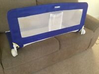 Tomy Single bed guard