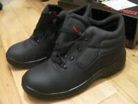 Chukka Boots Brand New Size 11