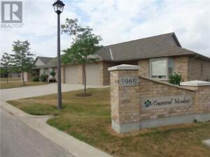 5969 TOWNSEND LINE #25 Forest, Ontario
