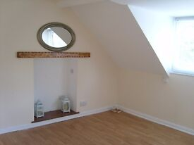 NEWLY REFURBISHED - 1 Bedroom, 2nd Floor Flat - Westbourne Avenue
