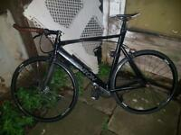 AVENTON 1 speed bike