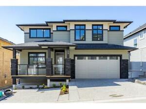 39 4295 OLD CLAYBURN ROAD Abbotsford, British Columbia