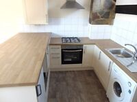**SORRY NOW LET** QUALITY ONE BED FLAT INCLUDES WATER, INTERNET AND COUNCIL TAX