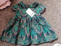 baby girl newborn dresses collection antrim