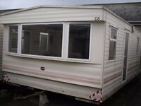 Abi Arizona 30x12 2 Bedrooms FREE UK DELIVERY over 150 offsite static caravans available for sale
