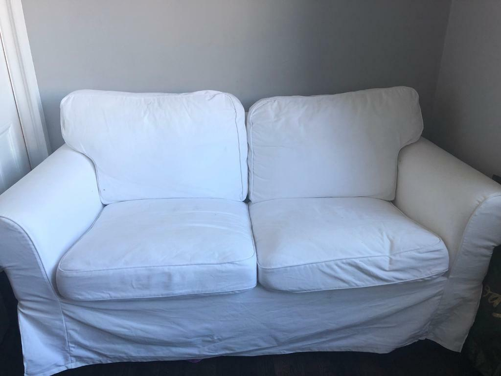 Outstanding Ikea Sofa In Southside Glasgow Gumtree Gmtry Best Dining Table And Chair Ideas Images Gmtryco
