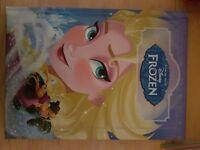 Children Books 5