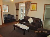 Single Room to rent in Large Modern House Southtown Great Yarmouth £70 per week inclusive