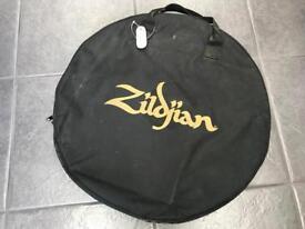 Zildjian Cymbal Case
