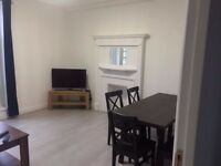 Three bedroom flat in marble-arch spacious***call now ***
