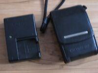 sony dsc-hx5 cybershot compact camera