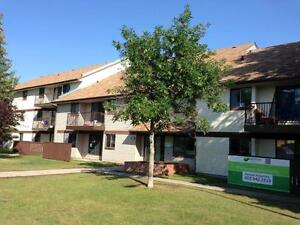 Westwood Apartments - 2 Bedroom Apartment for Rent Lethbridge