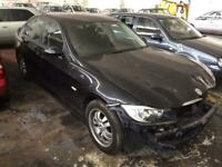 BREAKING BMW 3 SERIES E90 CAR PARTS SPARES