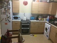 2 bedroom flat in Newton Abbot for swap