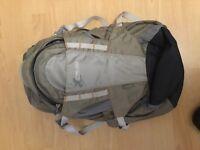 Camelbak Daypack
