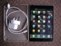 ipad mini 2 retina 16gb cellular