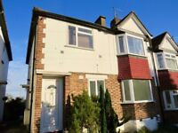 Cardrew Close North Finchley N12 9LE 2 bedroom maisonette with garden