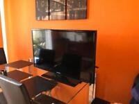 Samsung Smart Tv 32' Full HD