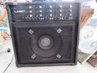 laney amplifier 1791 model