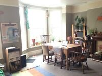 Rent a room in a flatshare in Chorlton