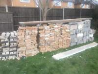 Bricks & Blocks (Free)