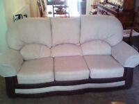sofas 2 of bargains