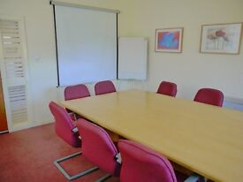 Conference Room/ Board Room
