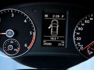 2014 Volkswagen Passat ONE OWNER ACCIDENT FREE 2.0 TDI DIESEL TR Kitchener / Waterloo Kitchener Area image 14