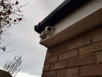 CCTV & Alarm Installation, Surveillance Camera Installation, Home and Business CCTV & Alarm Systems