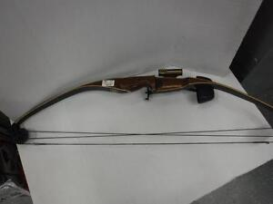 Darton Hunstman Compound Bow For Sale. We Sell Used Sporting Goods. 111985