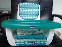 Booster dining seat Chicco Mode