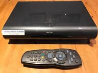 Sky boy 2TB Excellent condition and fully working