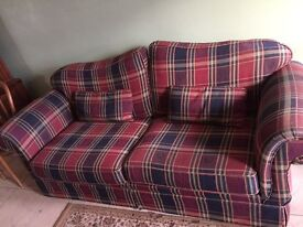 Sofas and armchairs, great prices, super quality