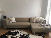 Sectional Sofa - MUST GO!