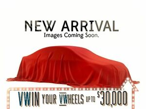 2014 Volkswagen Touareg | SPORT UTILITY