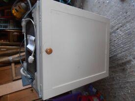 Technik Integrated Dishwasher