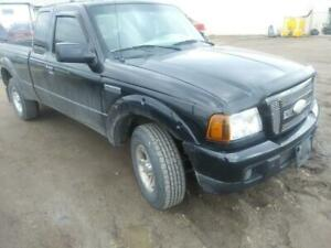 2007 Ford Ranger just in for parts @ PICnSAVE Woodstock ws4599