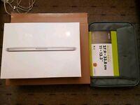 """Apple MacBook Pro 13 Retina i5 2.7ghz 8gb 128gB A1502 13.3"""" Laptop MF839B/A 2015"""