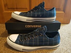 Converse Women's UK size 6
